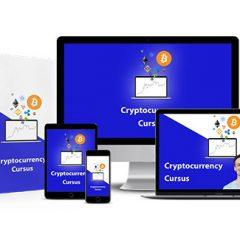 crypto beginnerscursus