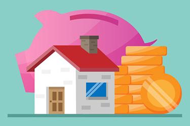 huis verkopen succesvol
