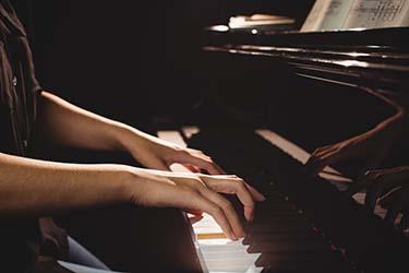 pianoles van rene