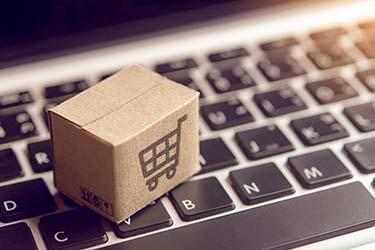 verkooppartner affilate marketing dropshipping